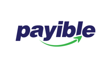 Logo for Payible.com