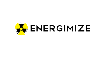 Logo for Energimize.com