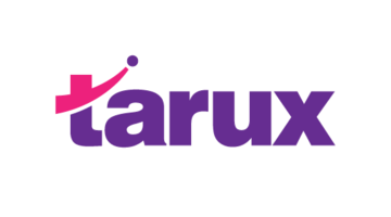 Logo for Tarux.com