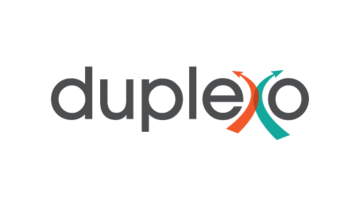 Logo for Duplexo.com