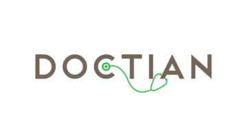 Logo for Doctian.com