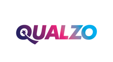 Logo for Qualzo.com