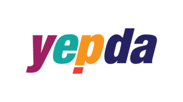 Logo for Yepda.com