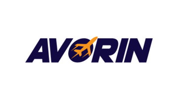 Logo for Avorin.com