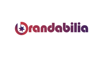 Logo for Brandabilia.com