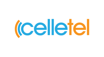 Logo for Celletel.com