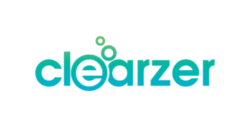 Logo for Clearzer.com