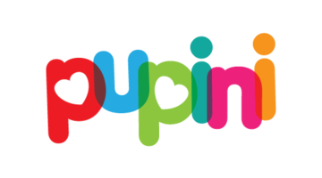 Logo for Pupini.com
