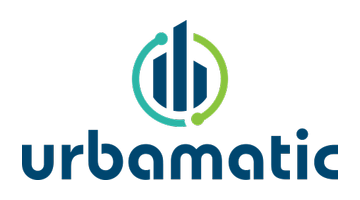 Logo for Urbamatic.com