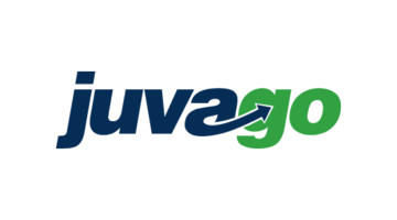 Logo for Juvago.com