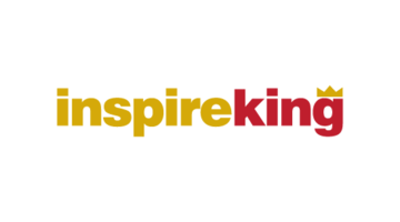 Logo for Inspireking.com