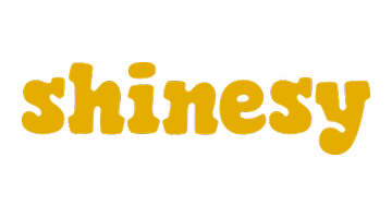 Logo for Shinesy.com