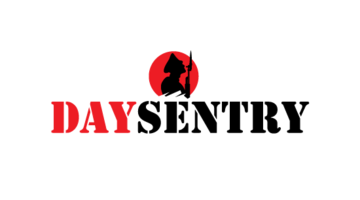Logo for Daysentry.com