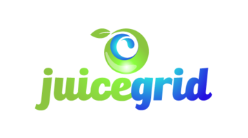 Logo for Juicegrid.com