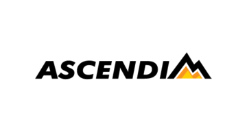 Logo for Ascendim.com