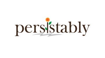 Logo for Persistably.com