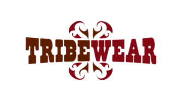 Logo for Tribewear.com