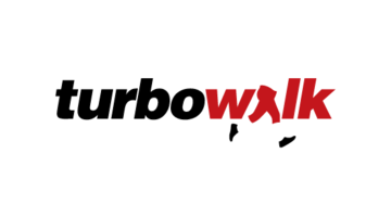 Logo for Turbowalk.com