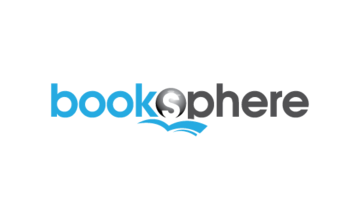 Logo for Booksphere.com