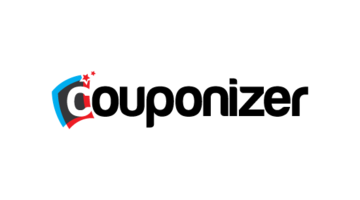 Logo for Couponizer.com