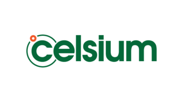 Logo for Celsium.com