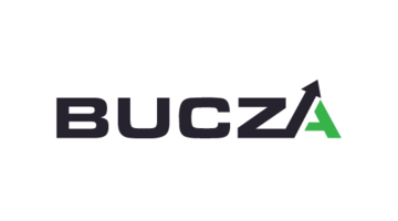 Logo for Bucza.com