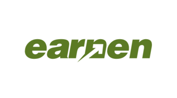 Logo for Earnen.com