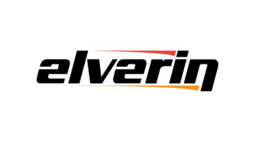 Logo for Elverin.com