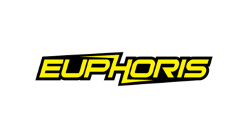 Logo for Euphoris.com