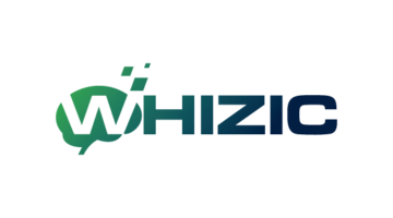 Logo for Whizic.com