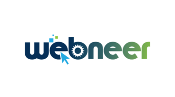Logo for Webneer.com
