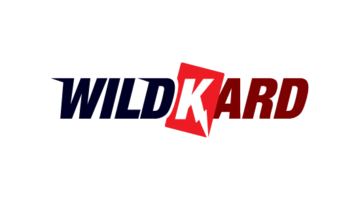 Logo for Wildkard.com