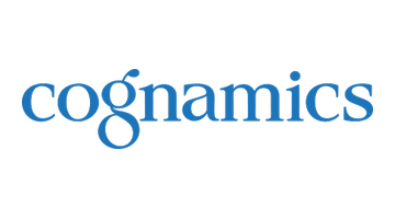 Logo for Cognamics.com