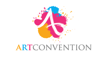 Logo for Artconvention.com