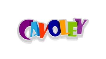 Logo for Cavoley.com