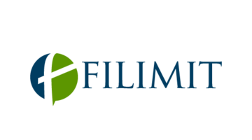 Logo for Filimit.com
