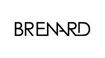 Logo for Brenard.com