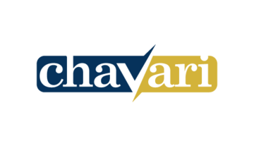 Logo for Chavari.com