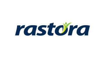 Logo for Rastora.com