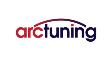 Logo for Arctuning.com