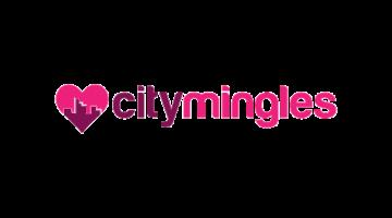 citymingles