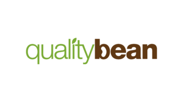 Logo for Qualitybean.com