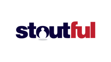 Logo for Stoutful.com