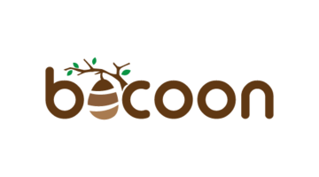 Logo for Bocoon.com