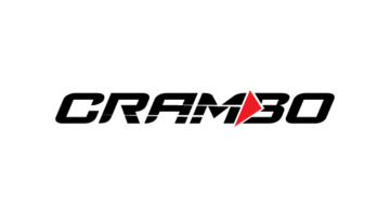 Logo for Crambo.com