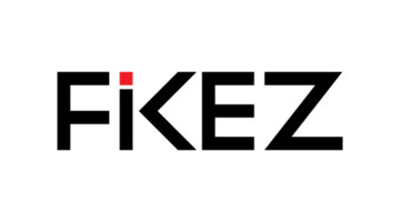 Logo for Fikez.com