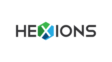 Logo for Hexions.com