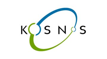 Logo for Kosnos.com