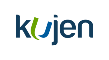 Logo for Kujen.com