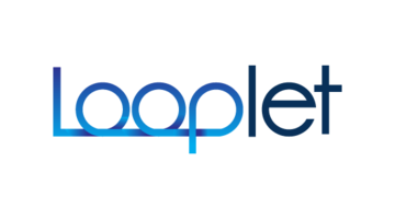 Logo for Looplet.com